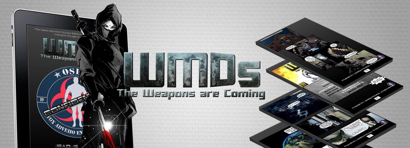 wmds-min