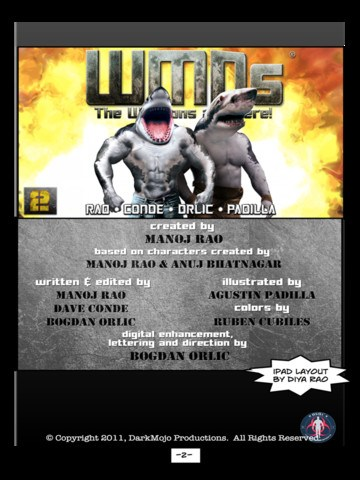 wmds-the-comic21-min
