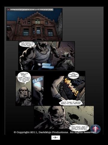 wmds-the-comic31-min
