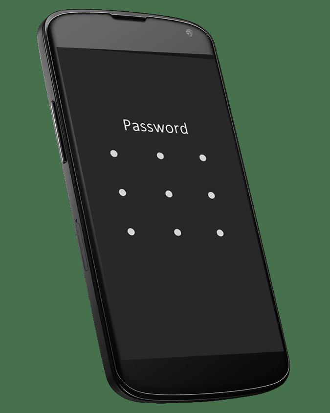 bashi-application5