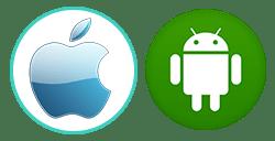 iOSAndroid