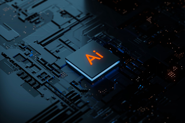 How Artificial Intelligence is Transforming Business in 2020?