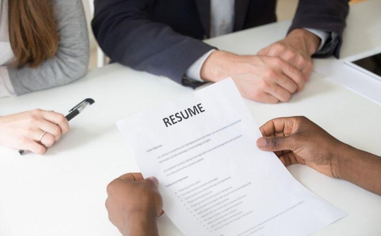 recruitment-process-blog