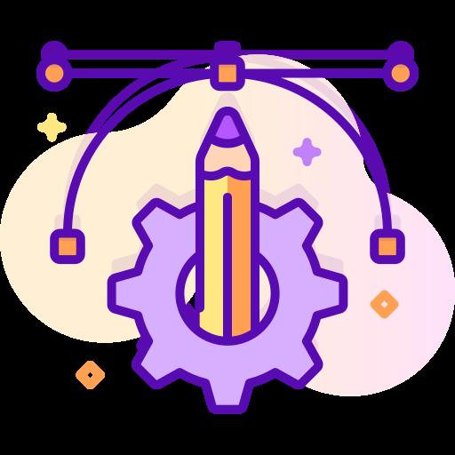 mobile app development design