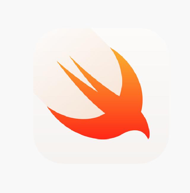 Swift app