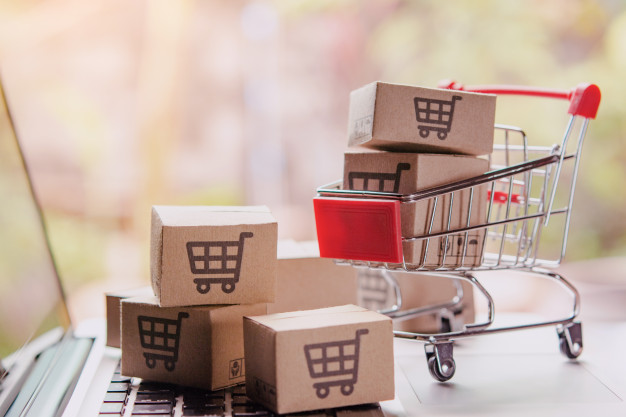 How AI will Change the Face of Workforce in E-commerce