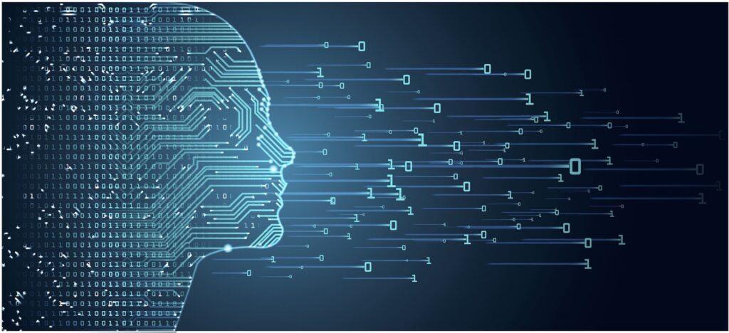 Using AI in Analytics